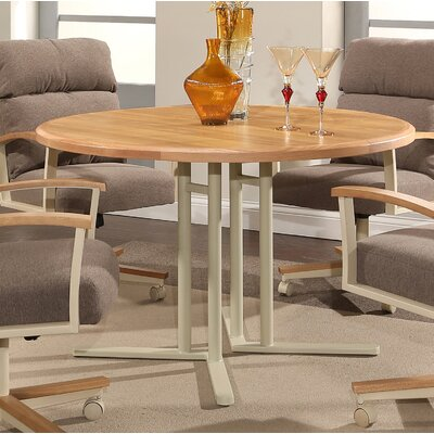 Kiesel Dining Table