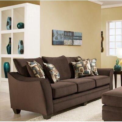 Huddleston Sofa