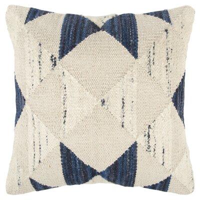 Krout Decorative Throw Pillow