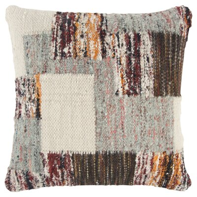 Krouse Decorative Throw Pillow