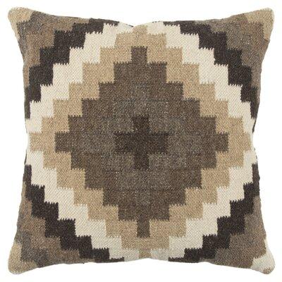 Krupa Decorative Throw Pillow