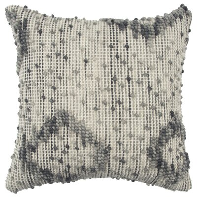 Krupp Decorative Throw Pillow