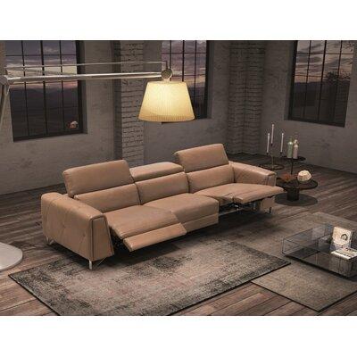 Dahl Recliner Sofa