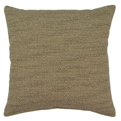 Magill Throw Pillow