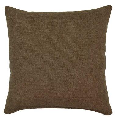 Maldanado Throw Pillow