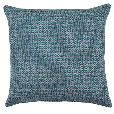 Cerrato Throw Pillow