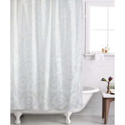 Belavida Shower Curtain