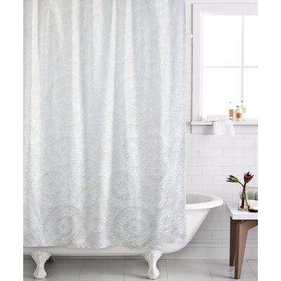 Belavida Shower Curtain