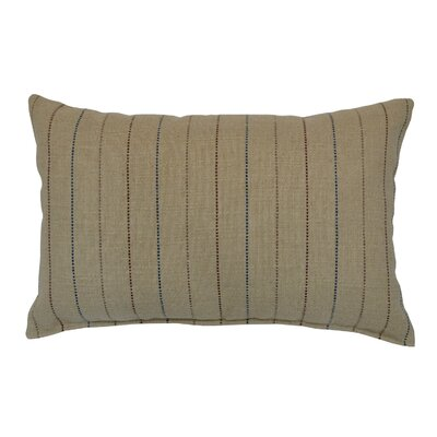 Faulkner Throw Pillow
