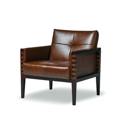 Colston Club Chair