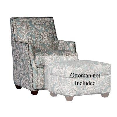 Cruse Club Chair