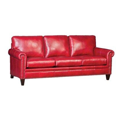 Culler Sofa