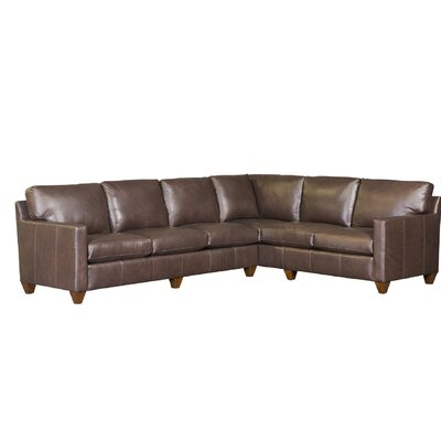 Culberson Sectional