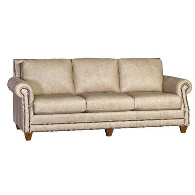 Cullens Sofa
