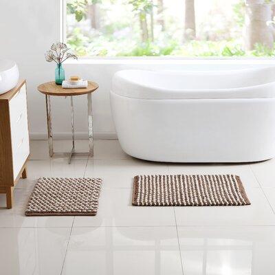 Ricker Bath Rug