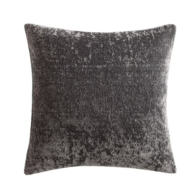 Hampton Faux Fur Throw Pillow