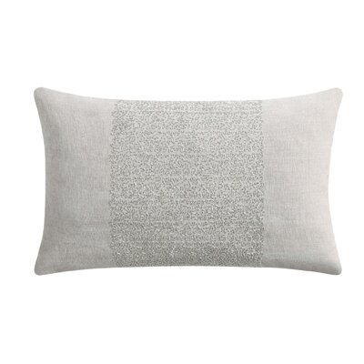 Tribeca Lumbar Pillow