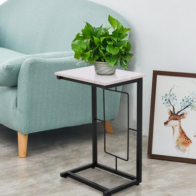 Merlino End Table