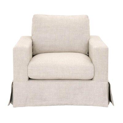 Rowley Armchair