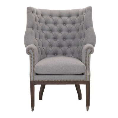 Labastide Wingback Chair