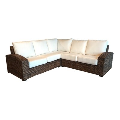 Best-selling Sectional Product Photo