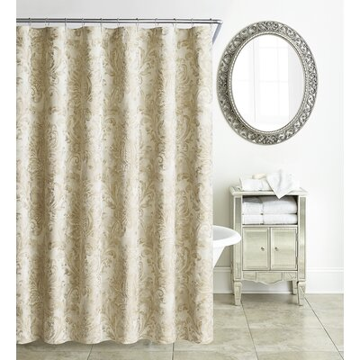 Annalise Shower Curtain