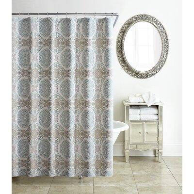 Jonet Shower Curtain
