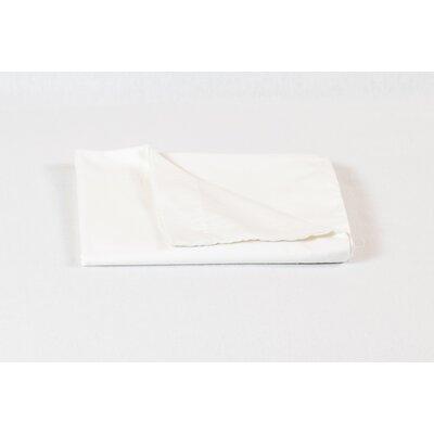 Allman Standard Pillow Case Size: 0.1 H x 16 W x 12 D