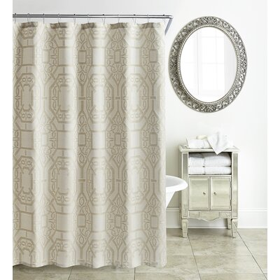 Lancaster Shower Curtain