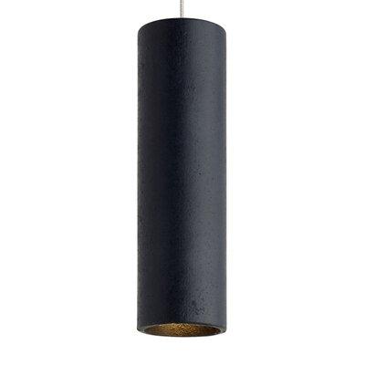 Pickrell 1-Light LED Mini Pendant