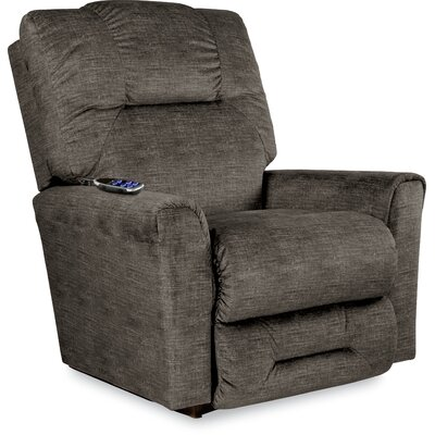 Easton Power Rocker Recliner