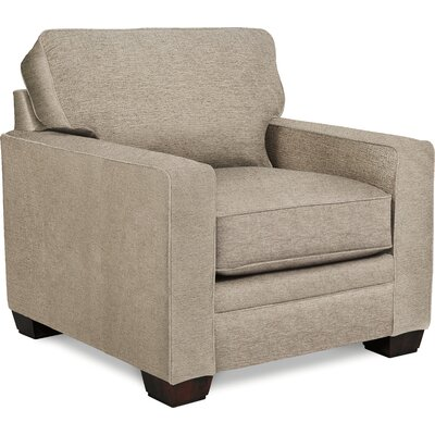 Meyer Premier Stationary Armchair