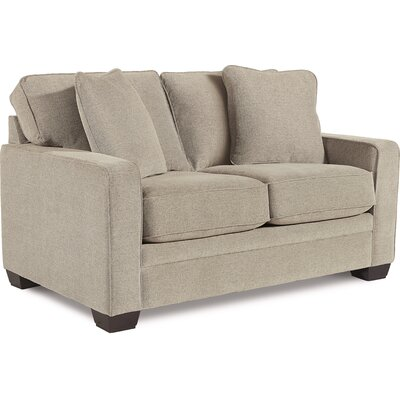 Meyer Premier Loveseat
