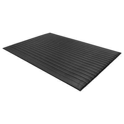 Kadlec Air Step Anti Fatigue Doormat