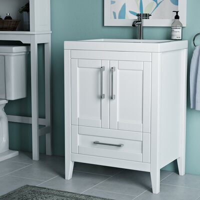 Surry 24 Single Bathroom Vanity