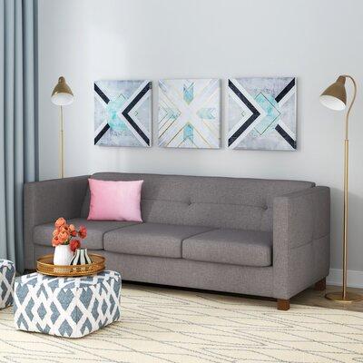 Dowdell Standard Sofa