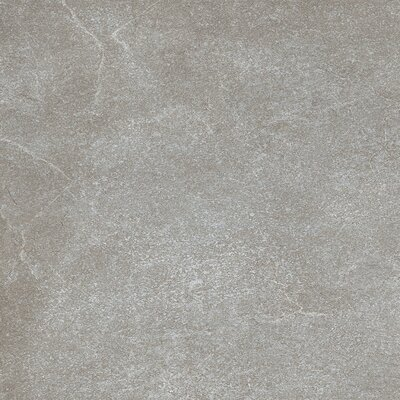 Anthem 13 x 23 Ceramic Field Tile in Gray