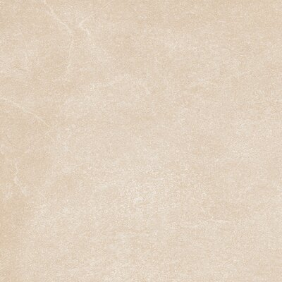 Anthem 18 x 18 Ceramic Field Tile in Sand