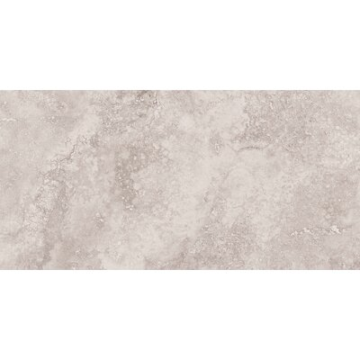 Residenza Glazed 12 x 23 Ceramic Field Tile in Rapolano