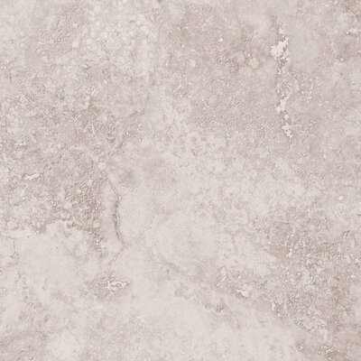 Residenza Glazed 23 x 23 Ceramic Field Tile in Rapolano