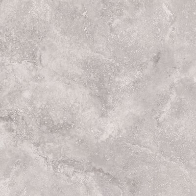 Residenza Matte 23 x 23 Ceramic Field Tile in Rapolano