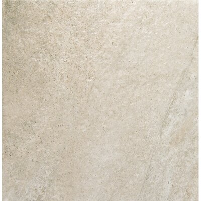 Trovata 20 x 20 Porcelain Field Tile in Journal