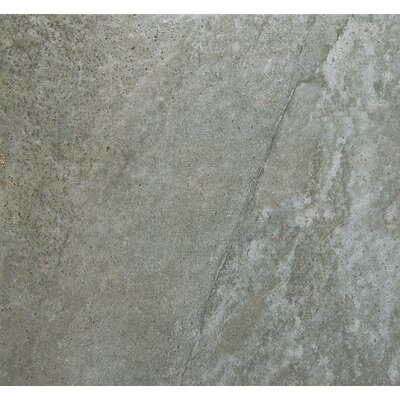 Trovata 13 x 13 Porcelain Field Tile in Ledger