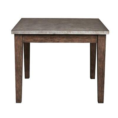 Marez Vintage Dining Table