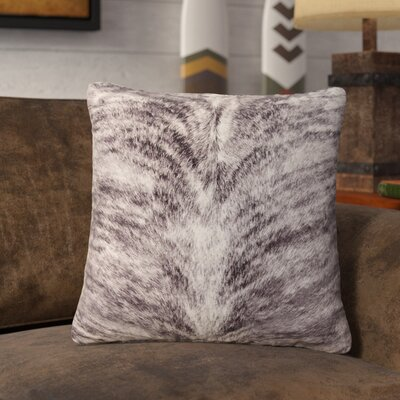 Lorcan Throw Pillow