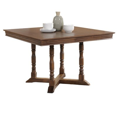 Kehoe Dining Table