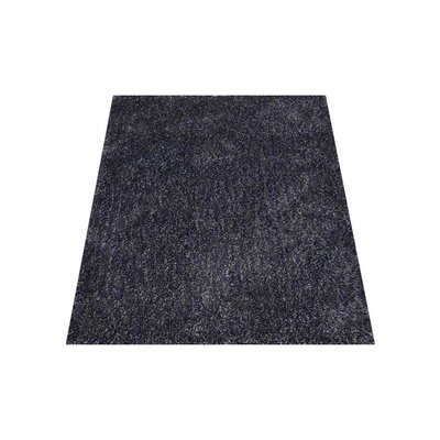 Ry Hand-Woven Blue Indoor/Outdoor Area Rug Rug Size: Rectangle�10 x 13