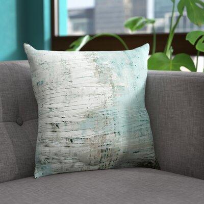 Digby Throw Pillow Size: 16 H x 16 W x 3 D