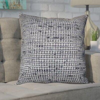 Bridgehampton Cotton Throw Pillow
