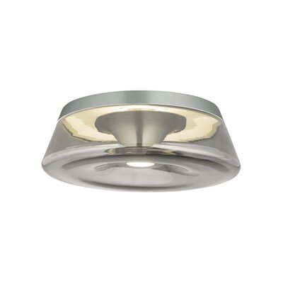 Hinckley 1-Light LED Flush Mount